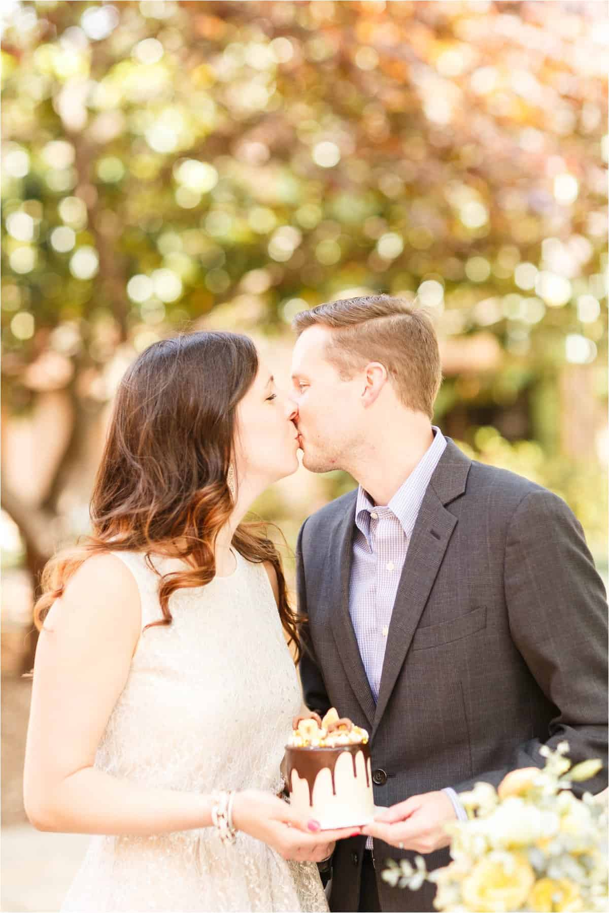 richmond virginia wedding photos elopement photography