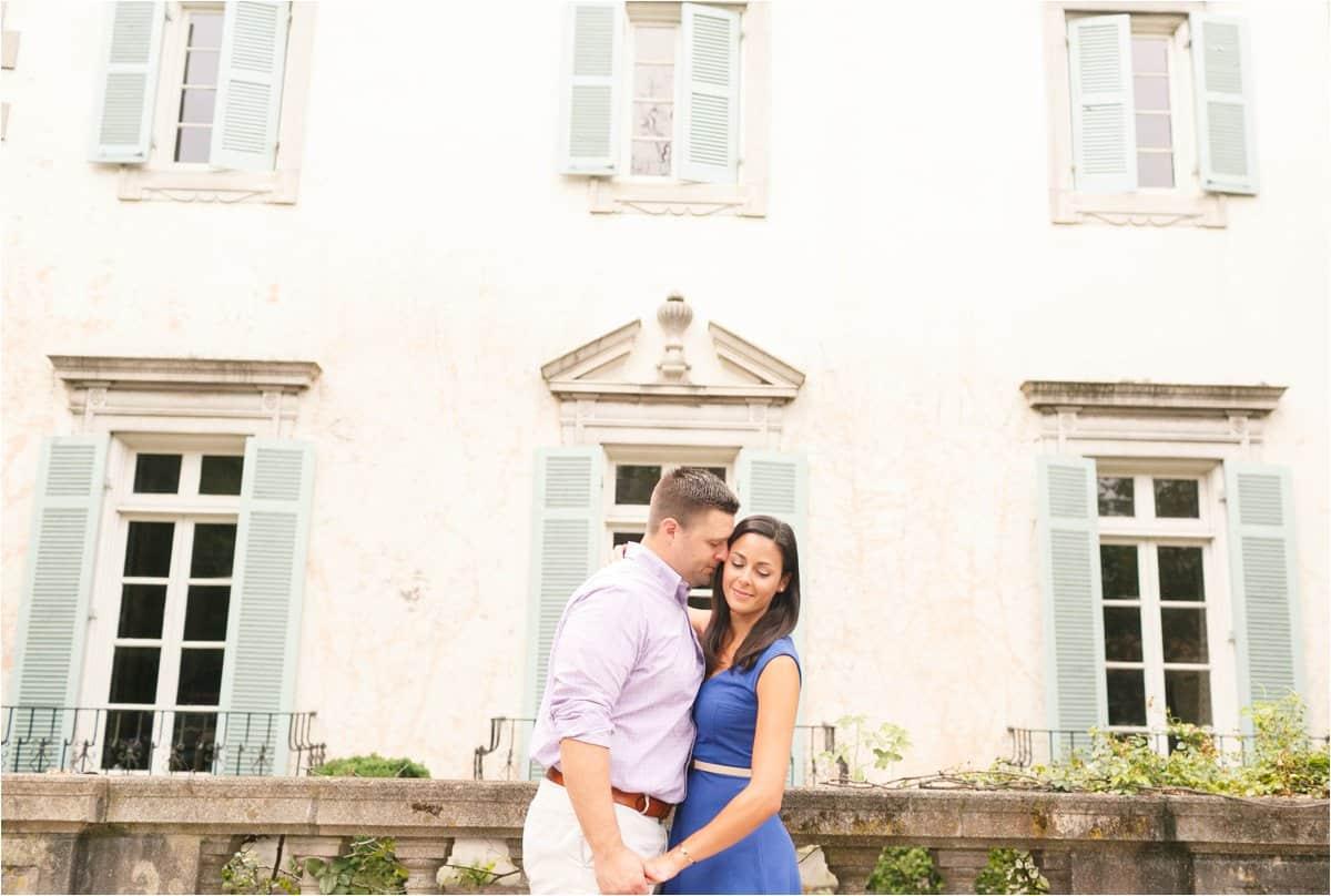 richmond virginia engagement wedding photos