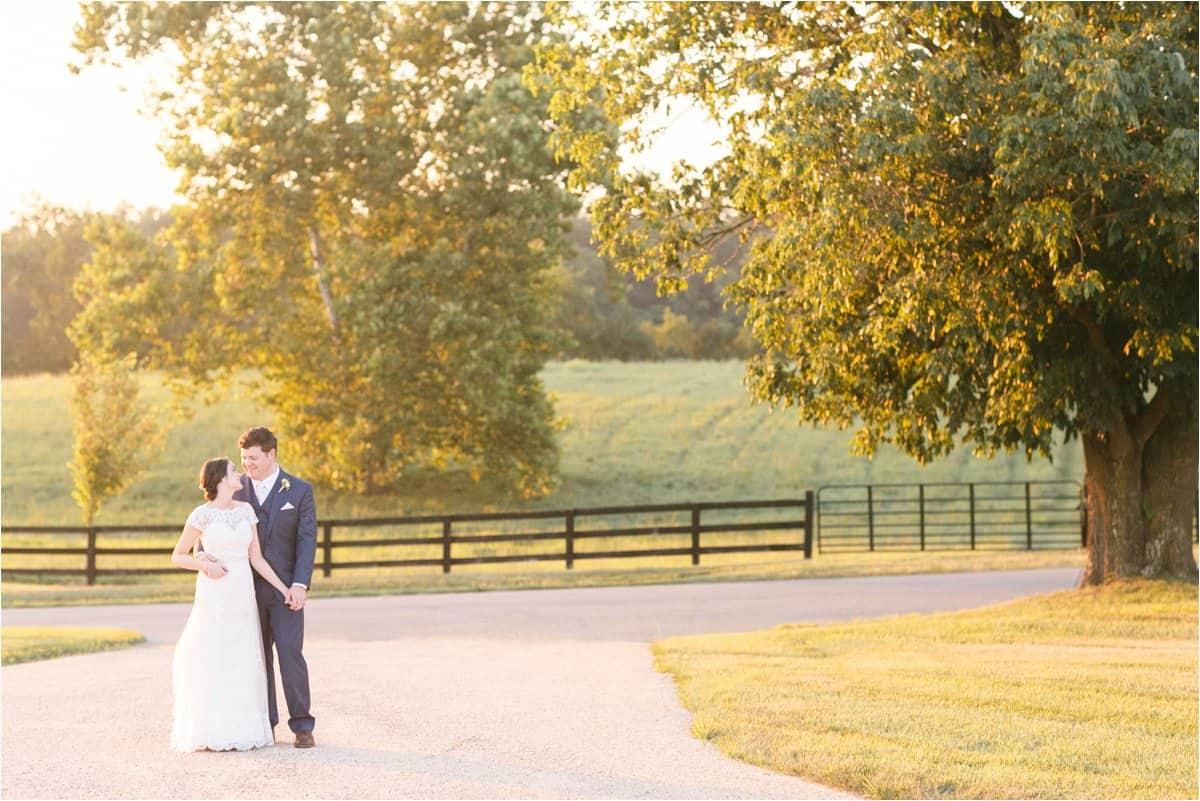 the lodge at mt ida wedding photos