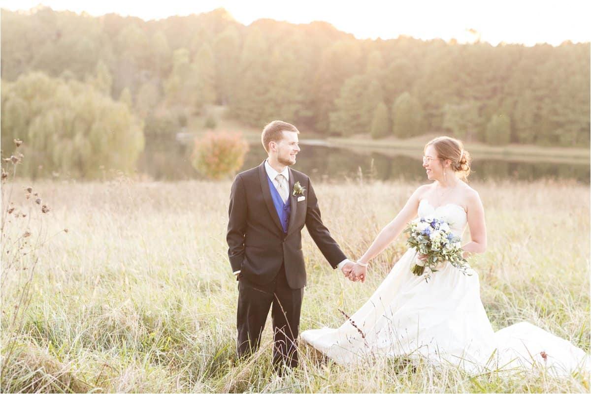 midlothian virginia wedding photographer