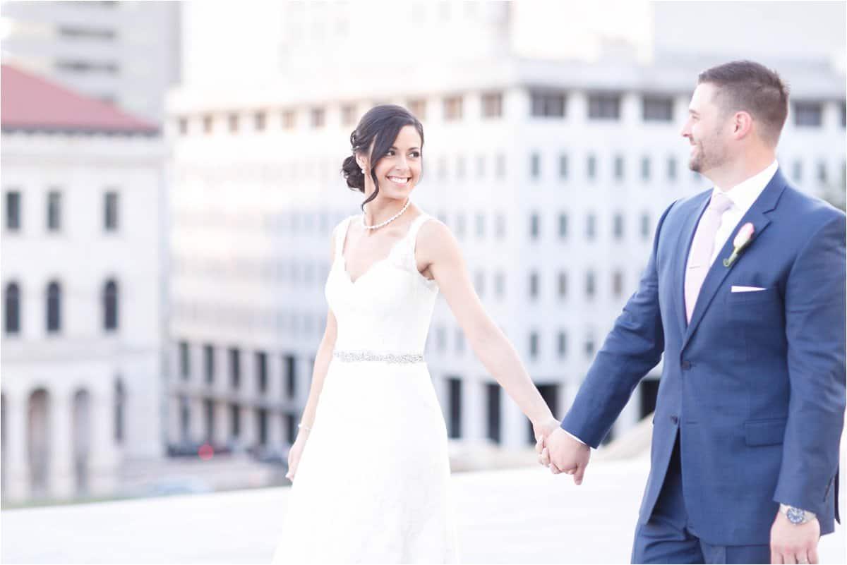 bolling haxall house richmond virginia wedding photos