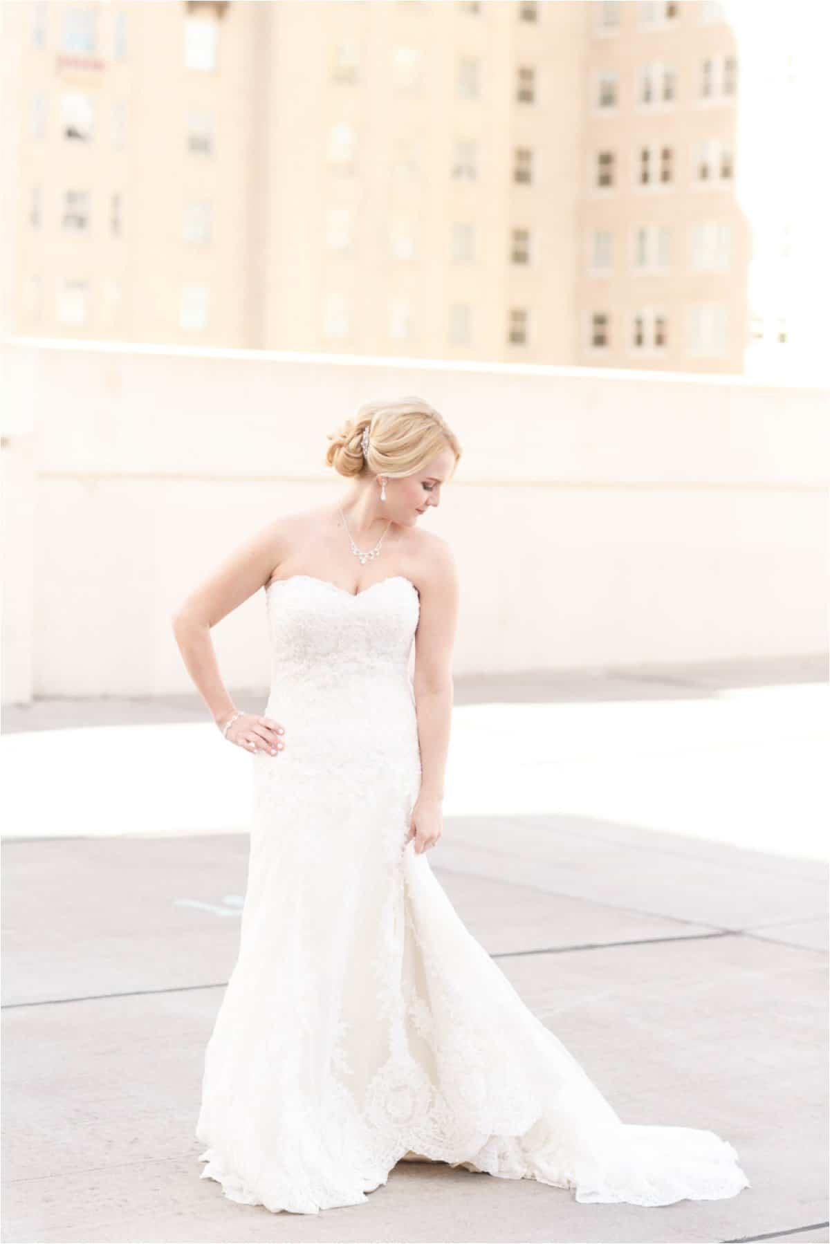richmond virginia bridal portrait photos john marshall ballrooms