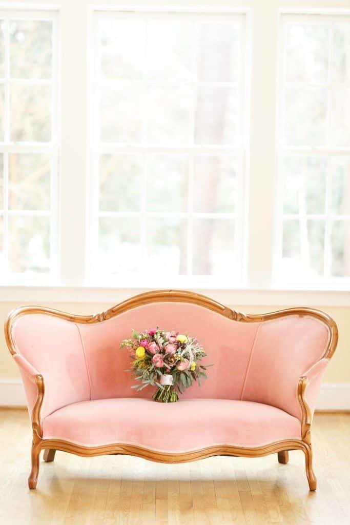 virginia wedding photography workshop