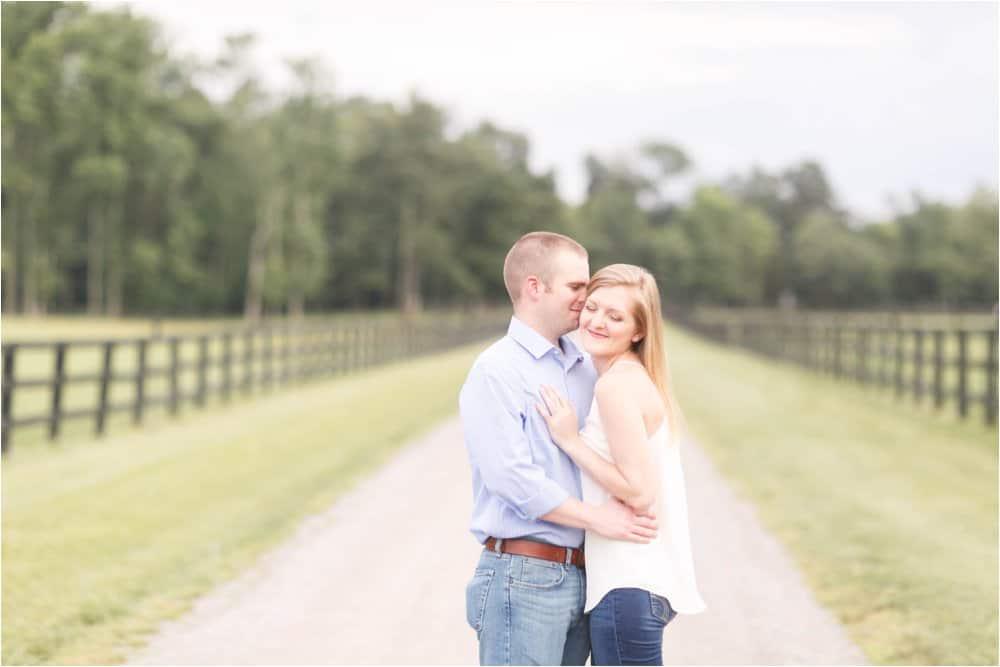alturia farm wedding photos