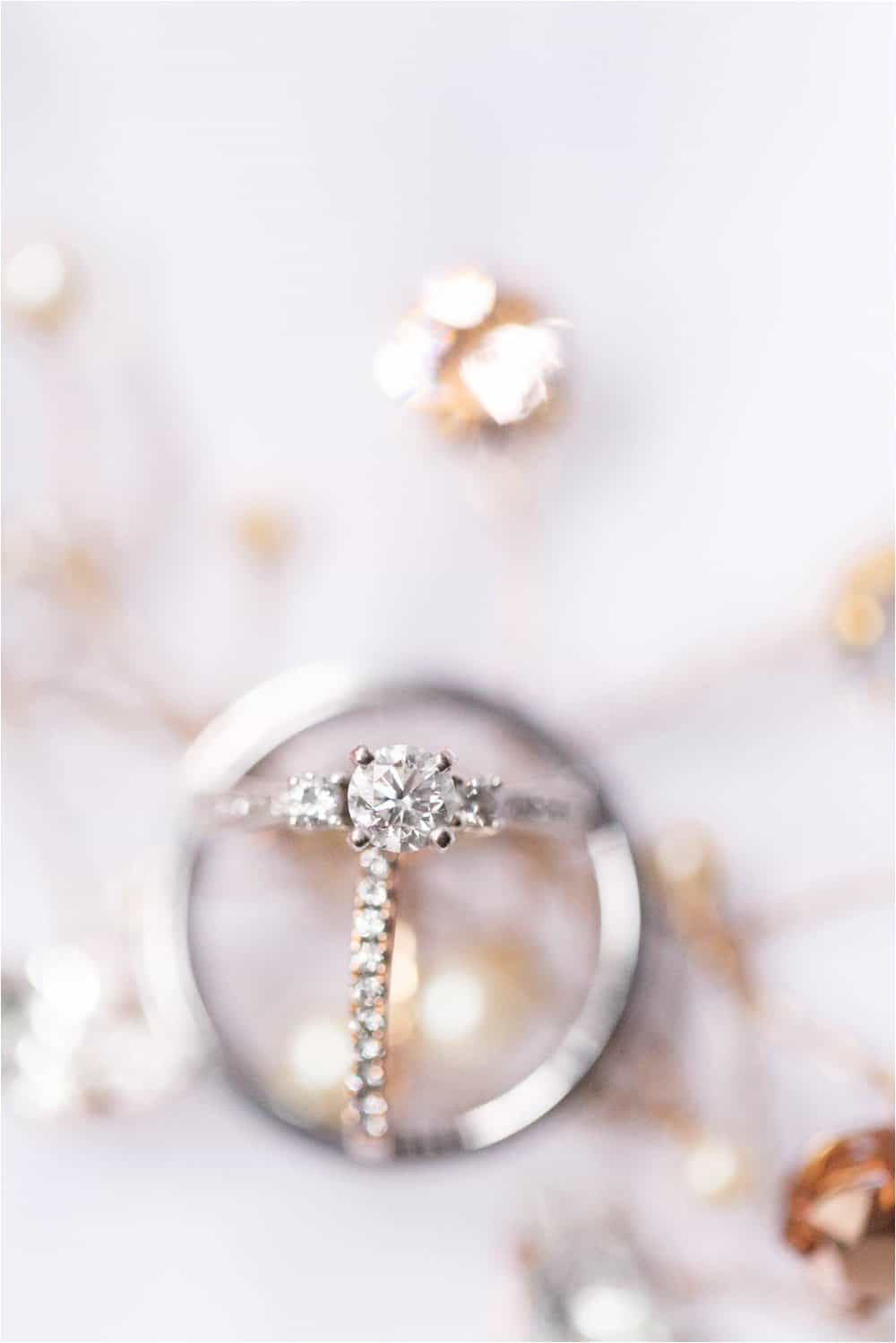 engagement ring photo tutorial