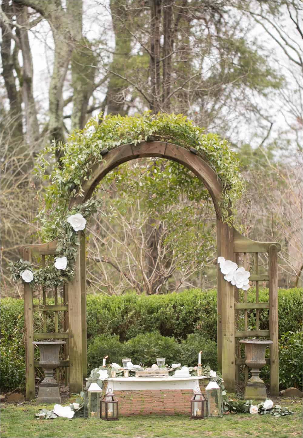 tuckahoe plantation wedding photos