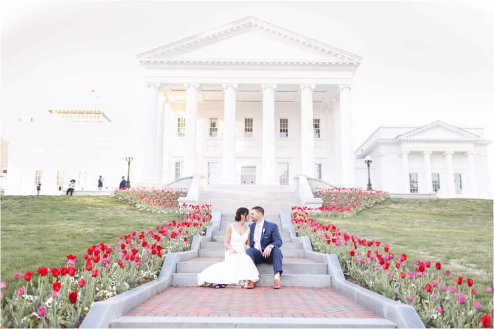 virginia and destination wedding photographer