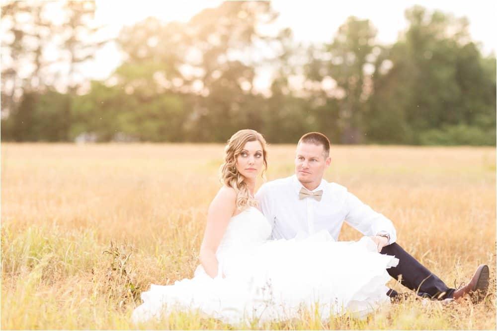 barns at timberneck wedding photos