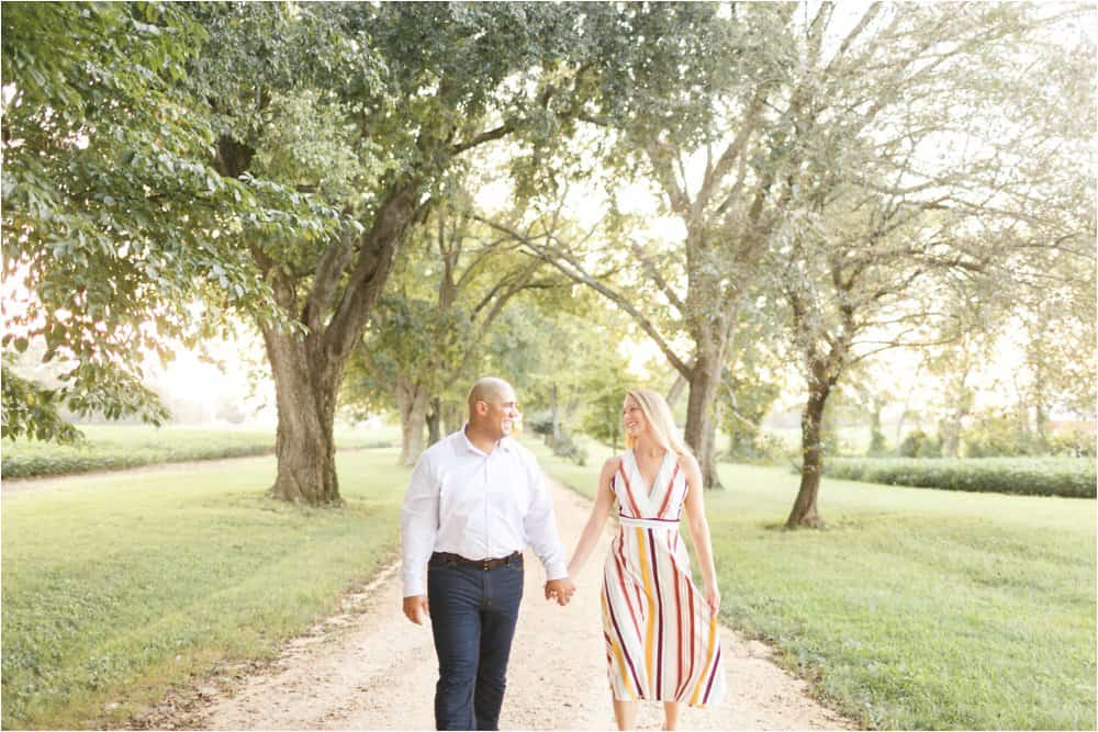 westover plantation wedding photos charles city virginia