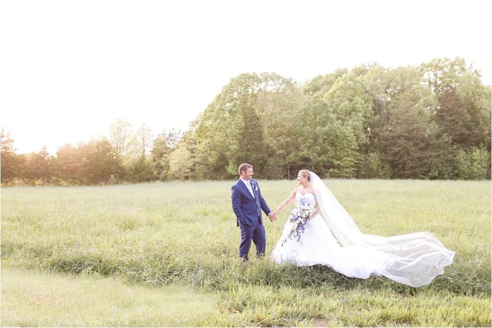 the barn at timber creek farmville virginia wedding photos