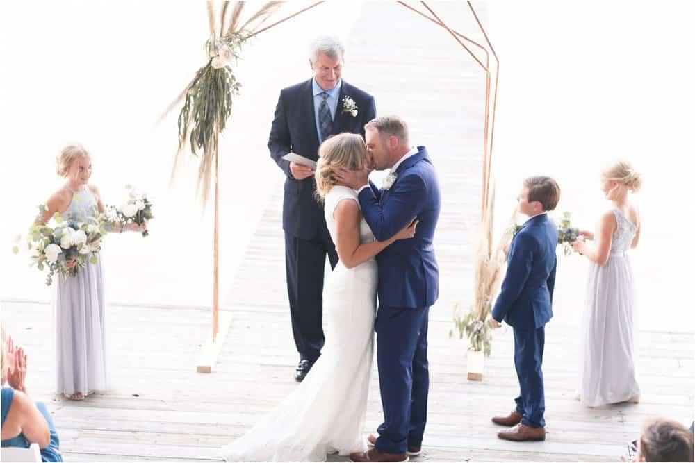 celebrations at the reservoir wedding photos richmond virginia wedding photos