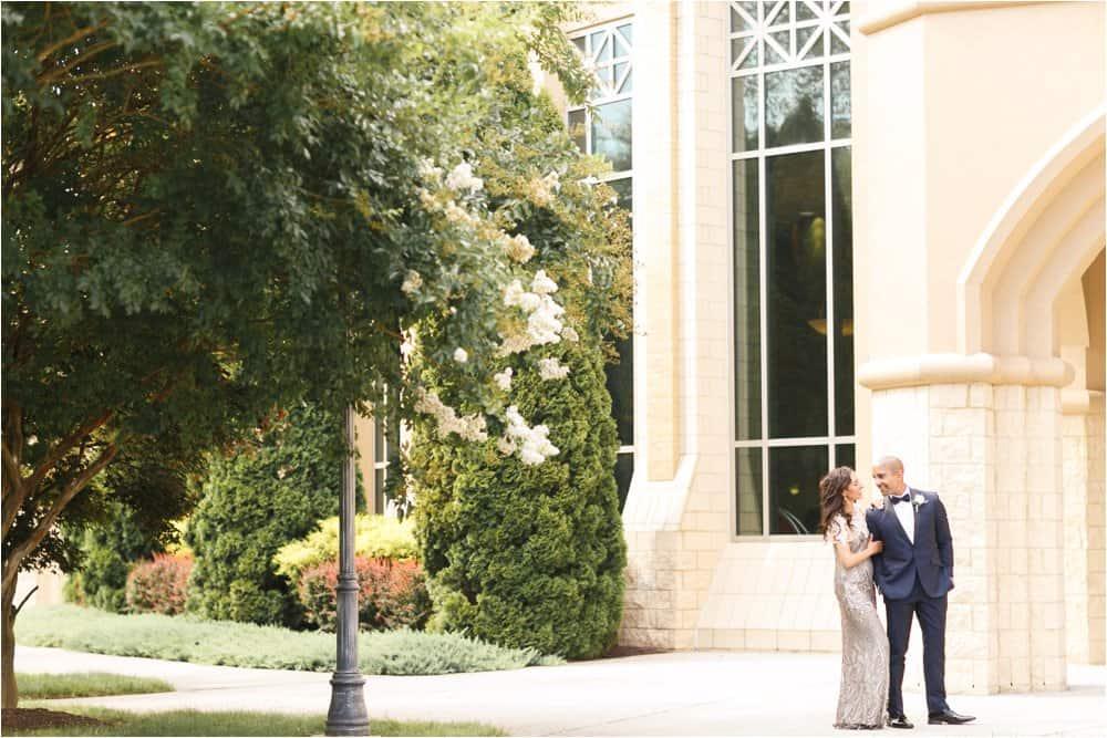 richmond virginia wedding photo