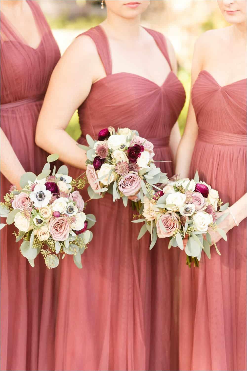 fall-bridesmaid-dress-color-inspiration-virginia-fall-wedding-photography