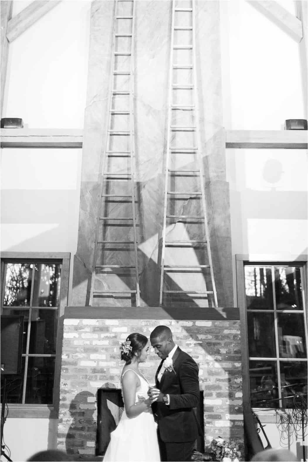 bold rock hard cider nellysford charlottesville virginia wedding photos