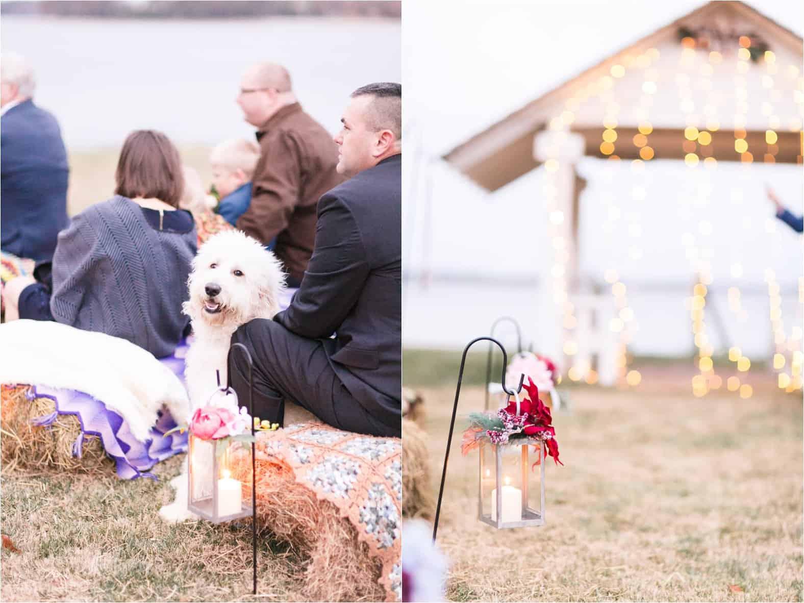 eastern shore virginia wedding photos