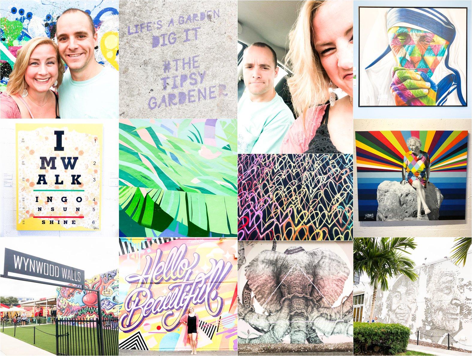 florida keys ft lauderdale key west miami wedding photos