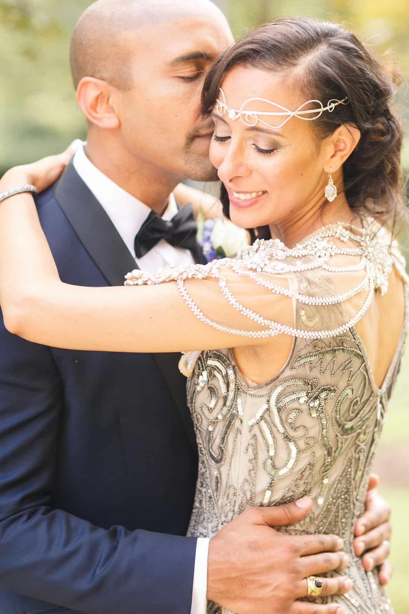 Summer Wedding photos in Richmond, VA | Virginia Ashley