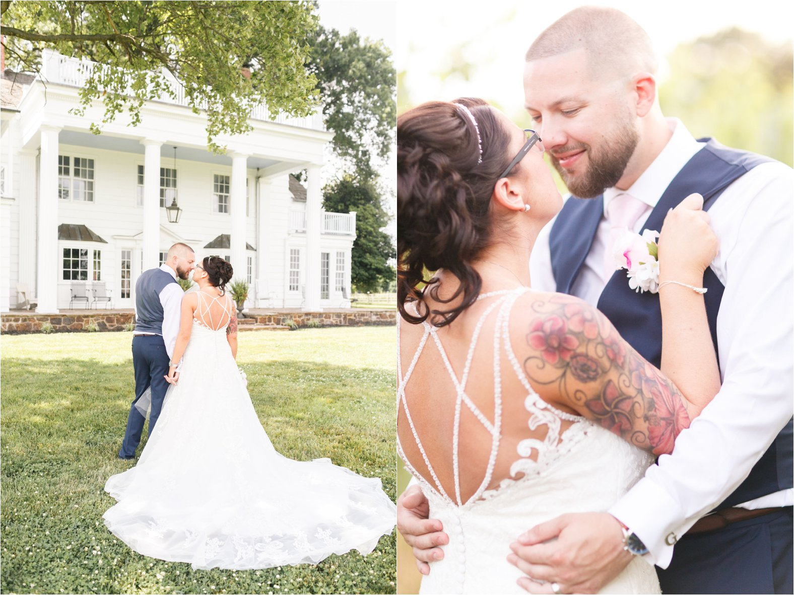 virginia and destination travel wedding engagement photographer photos