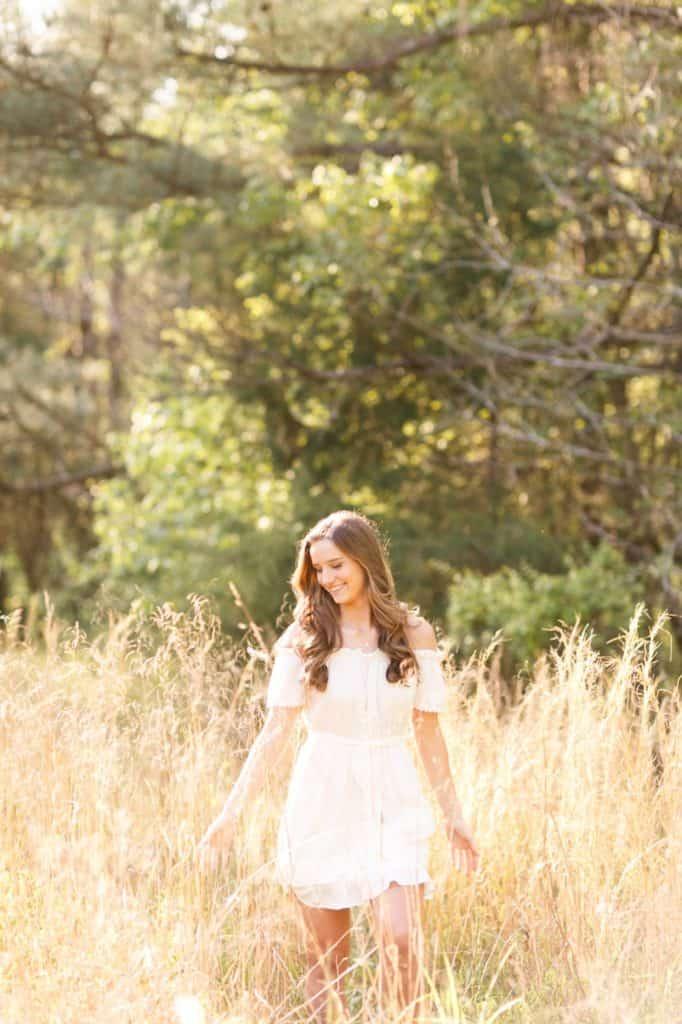 richmond virginia senior photos