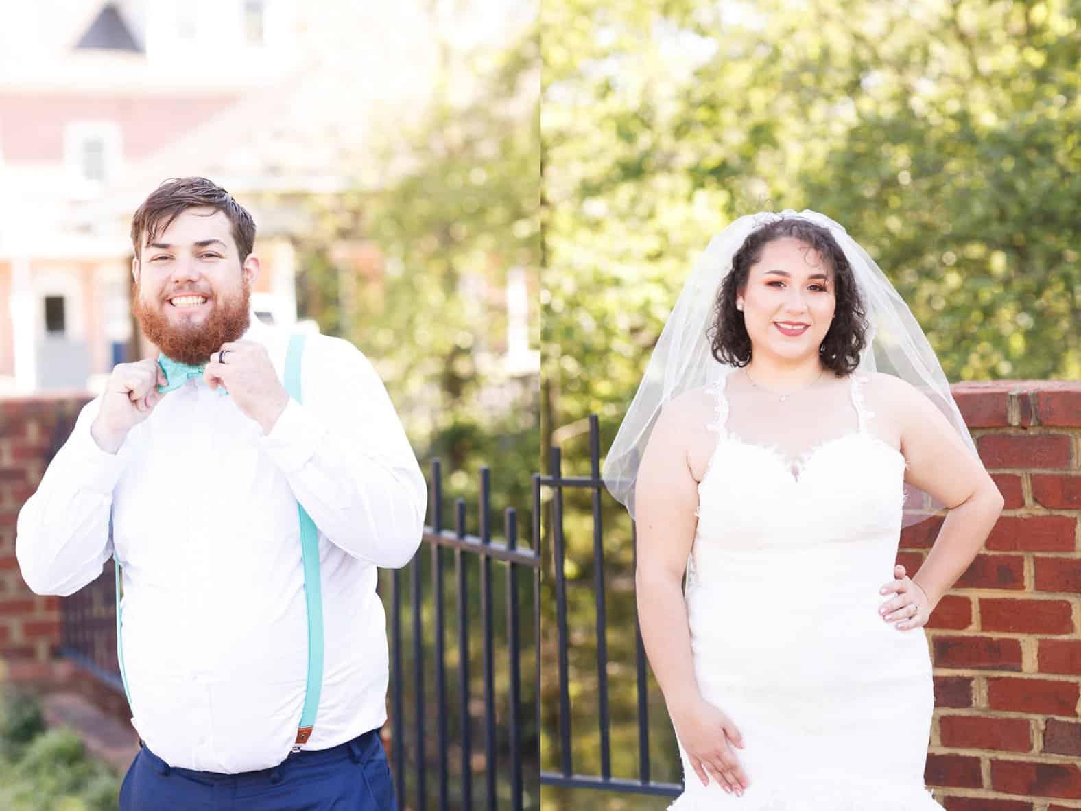 richmond virginia elopement photographer elopement photos