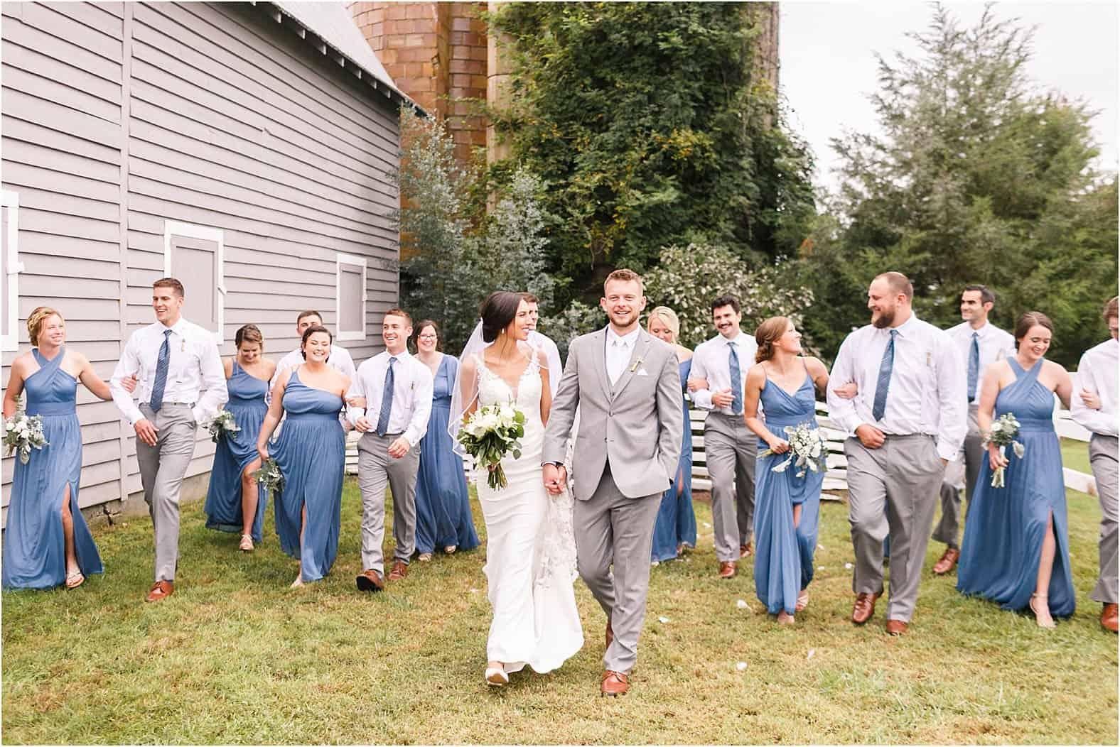 amber grove wedding photos richmond virginia wedding photos