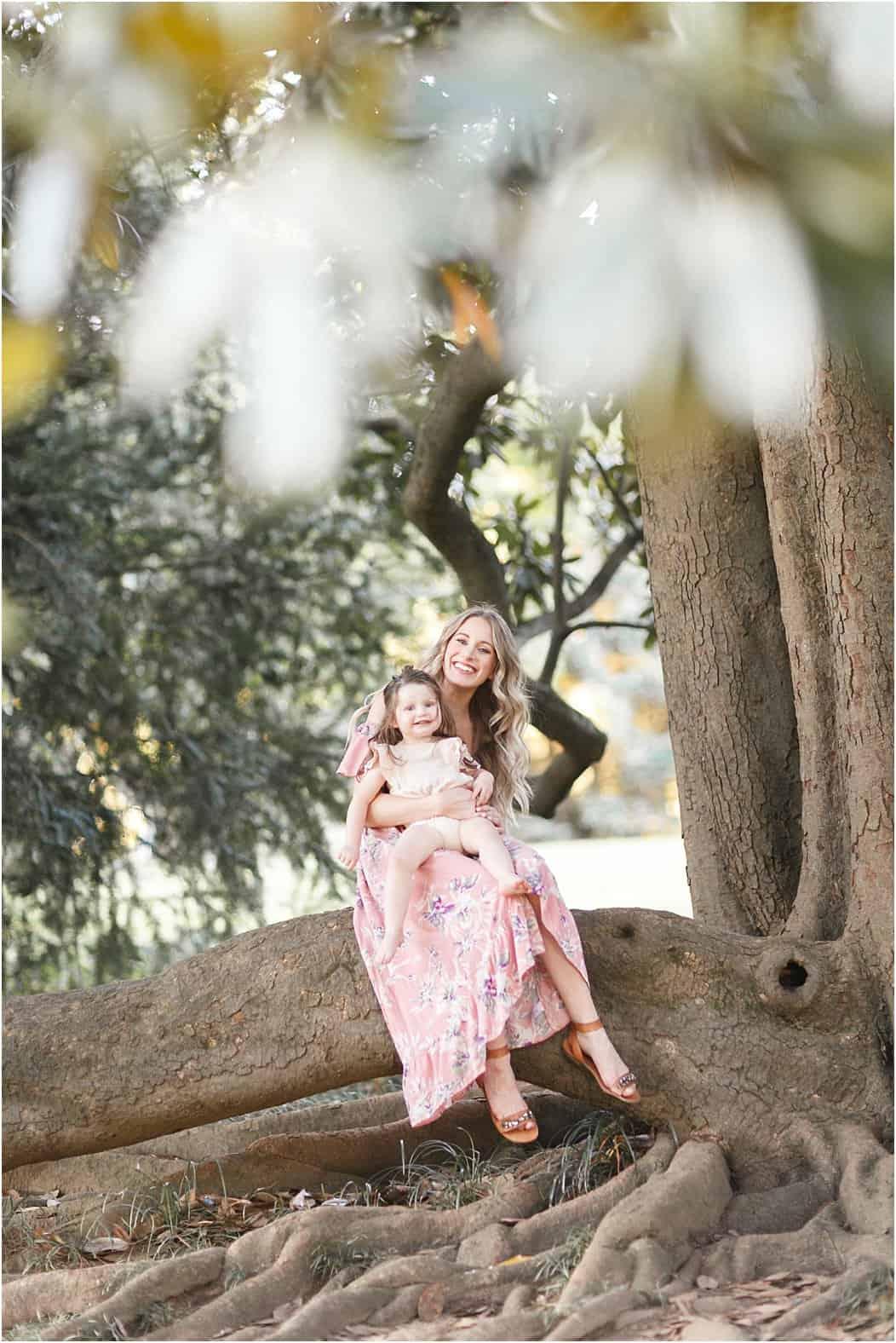 maymont richmond virginia portrait photos