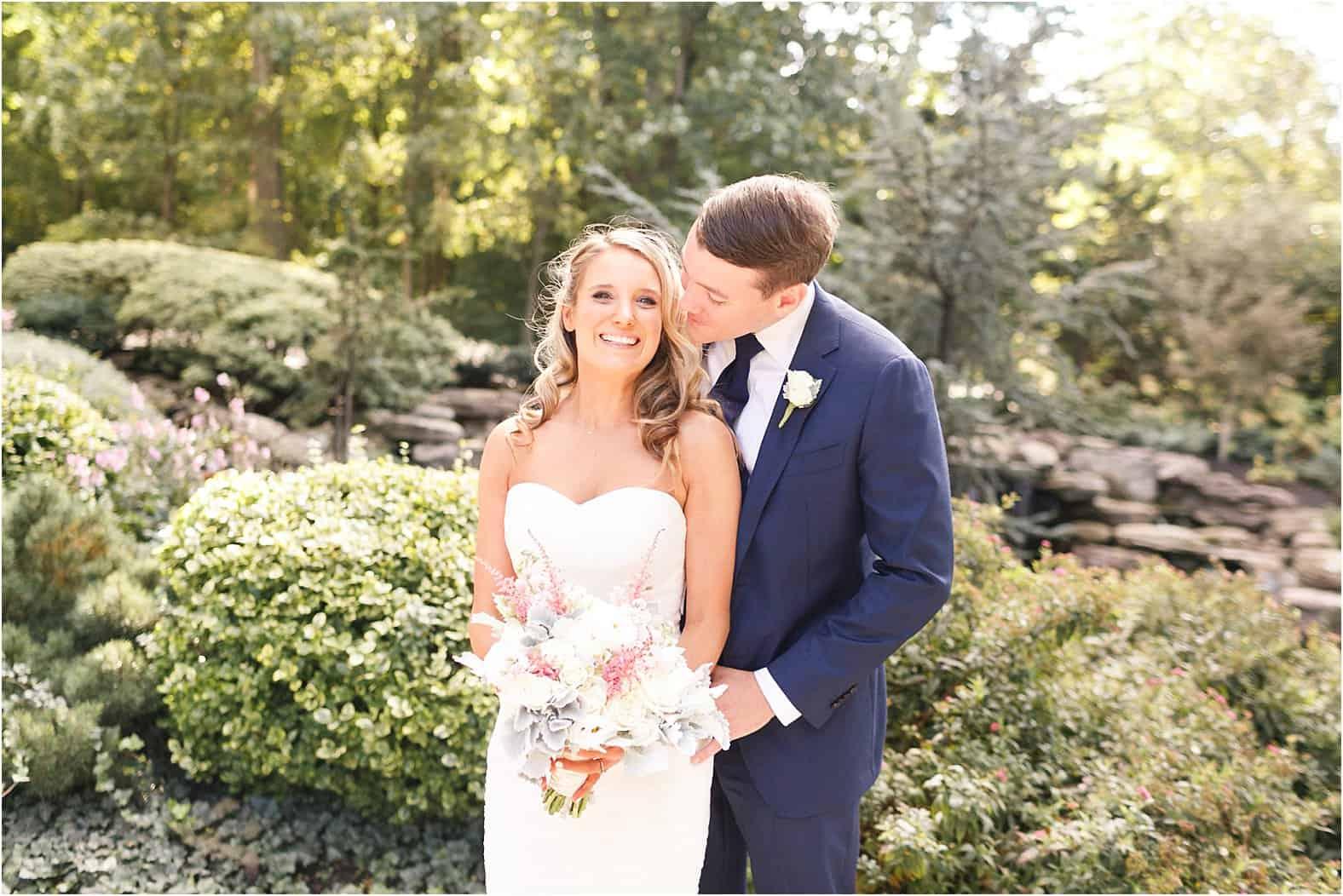 2941 restaurant wedding and events fairfax virginia wedding photos