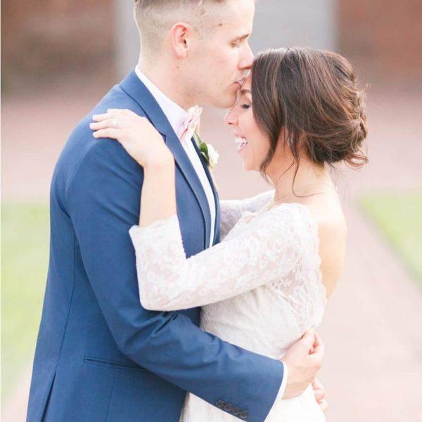 tredegar wedding richmond virginia photos