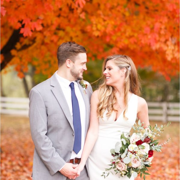 tuckahoe plantation wedding photos richmond virginia wedding photos